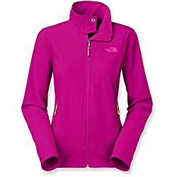 The North Face Calentito 2 Jacket Womens