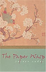 The Paper Wasp (Writings from an Unbound Europe (Paperback))