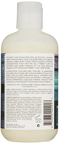 R+Co Television Perfect Hair Shampoo, 8 fl. oz. by R+Co (Image #1)
