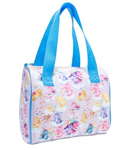 Care Bears Lunch Bag