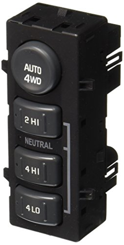 01 silverado 4wd switch - 6