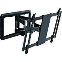 Creative Concepts RSMWA60 Large Articulating TV Mount for 48-65+ Screens