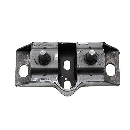 ONNURI Trans Mount For 1960-1982 Ford/Lincoln/Mercury | A2253, EM2253, 2253 - S1091