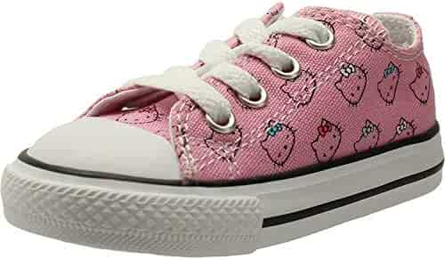 af72d8a3956 Shopping Converse - Baby Girls - Baby - Clothing
