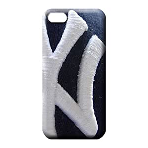 iphone 4 4s Eco Package Hot Protective Cases cell phone carrying cases ny yankees