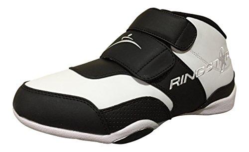 Ringstar Fight Shoe Size