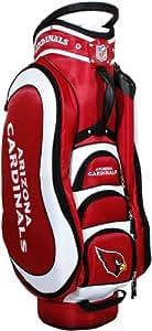 NFL Arizona Cardinals Cart Golf Bag
