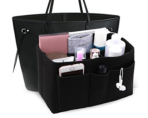 4753a8365eba Top 10 recommendation tote purse mk 2018