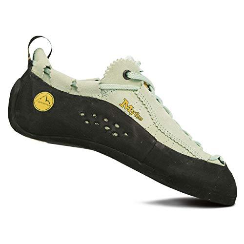 Best Footwear For Climbing