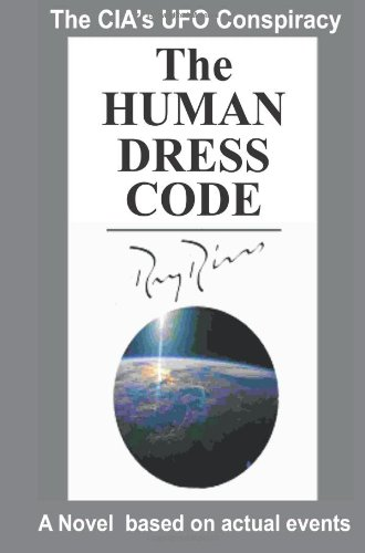 espionage dress code - 2