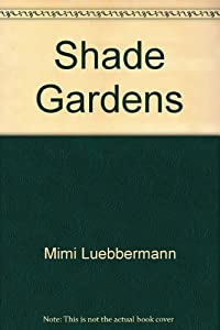 more in the complete gardeners library series - Home Gardening Club