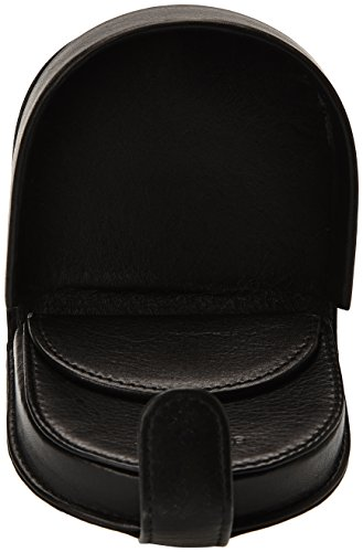Samsonite monnaie Success Slg Noir 8 Porte Cm xwRwZ