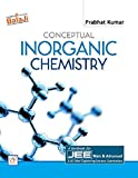 Conceptual Inorganic Chemistry