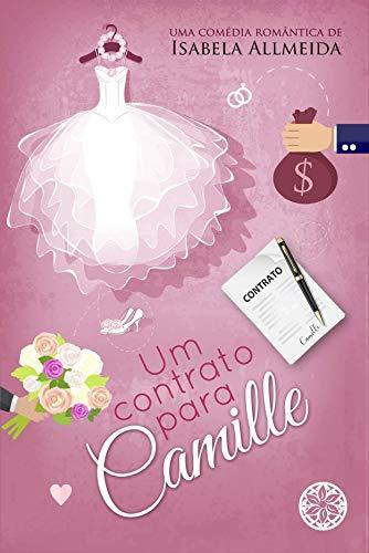 Um contrato para Camille