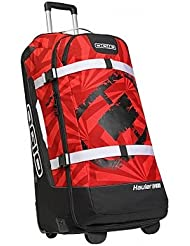 Ogio Hauler 9400 LE Sports Moto-Dirt Bag - Raw / 15H x 18W x 32D