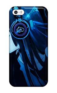 5/5s Perfect Case For Iphone - HZLWZFx8261TZwED Case Cover Skin