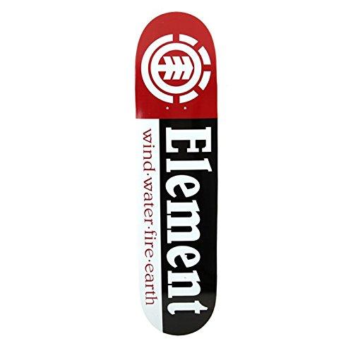 skateboard-deck-775-element-section-775-skateboard-deck
