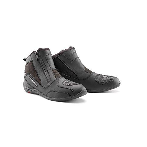 Axo Botines Mobility Negro EU 38