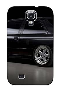 New Arrival Bmw M3 E30 Vazyyh-2613-bfgwtvj Case Cover/ S4 Galaxy Case