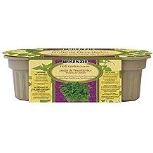 McKenzie Kitchen Herb Kit