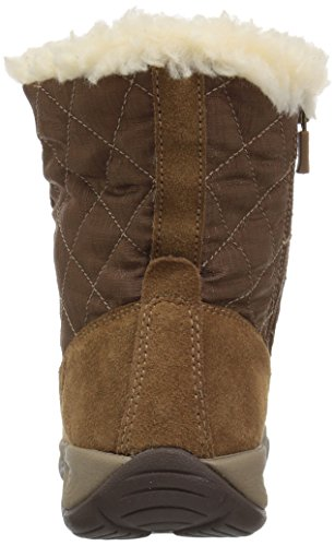 Women's Natural Easy Shoe Walker First Spirit Estevina FOwC4q