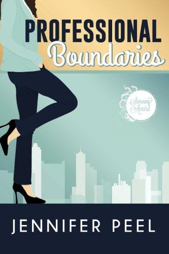 Books : Professional Boundaries