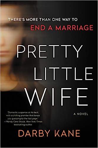 Pretty-Little-Wife