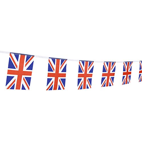 0faeec5a7 United kingdom british union jack flag le meilleur prix dans Amazon ...