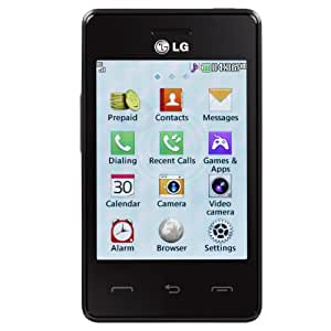 Tracfone deals lg840g