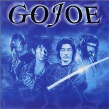 Gojoe by O.S.T. (2000-10-04)