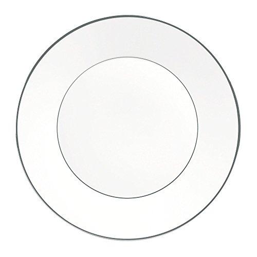 jasper-conran-by-wedgwood-platinum-dinner-plate-11