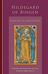Hildegard of Bingen: Homilies on the Gospels