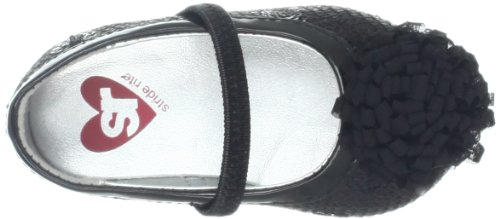 Stride Rite Kenleigh 625 Ballet Flat (Toddler)