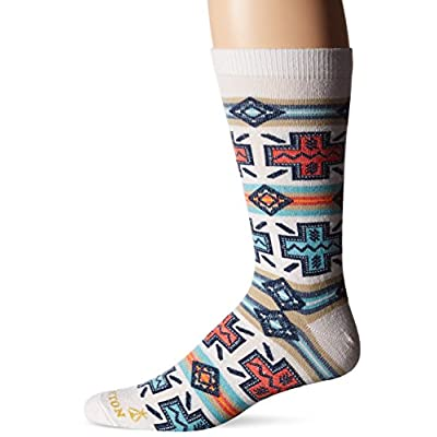 New Pendleton Men's Crew Socks free shipping