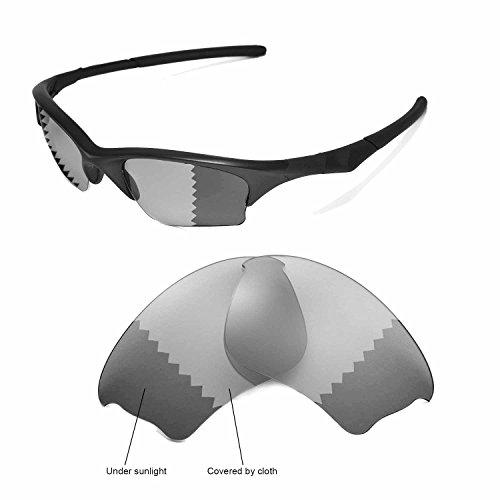 walleva-replacement-lenses-for-oakley-half-jacket-xlj-sunglasses-multiple-options-available-transiti