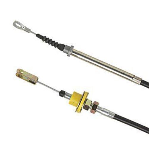 - ATP Y-488 Clutch Cable