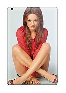 Evelyn Alas Elder's Shop Hot Case Cover Protector For Ipad Mini- Mila Kunis 15