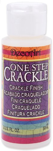 decoart-one-step-crackle-paint-2-ounce