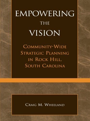 Craig M.  Wheeland, PhD Publication
