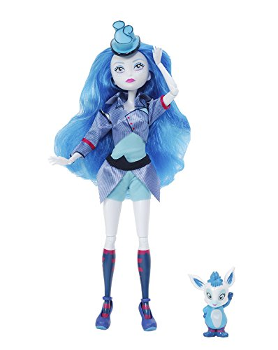 Madame Alexander Girls SpacePOP - Rhea Doll - Madame Alexander Bears