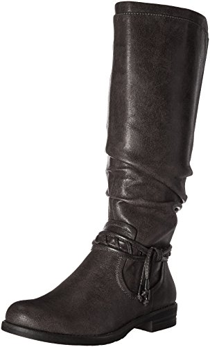 Image of BareTraps Women's Clora Riding Boot