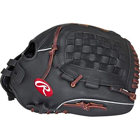 See why Rawlings GSB130-3/0 will be trending in 2019 as well as 2018