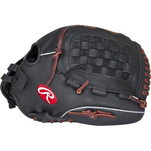Rawlings Gamer Softball Glove Series