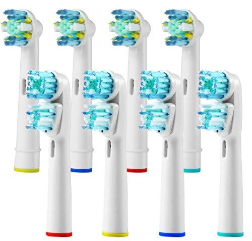 braun 7000 electric toothbrush - 9