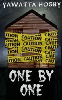 One By One by [Hosby, Yawatta]