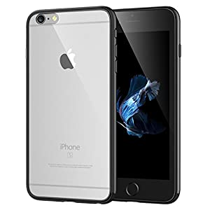 coque iphone 6 socle
