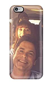Hot Parks And Recreation First Grade PC Phone Case For Ipod Touch 5 Cover Case Cover