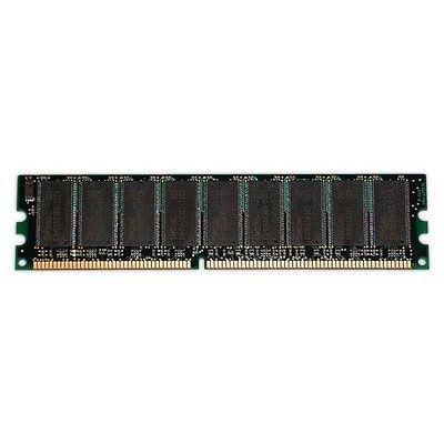 Ab565a - 3
