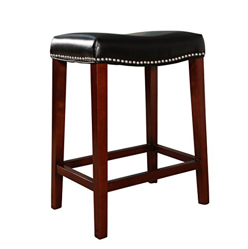 Leather Ottomans Storage Amp Cocktail