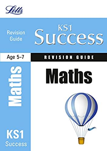 letts ks1 success revision guide maths sats letts key stage 1 rh amazon com Dubliners YouTube Dubliner Tampa